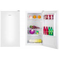 Amica FC100.4 1 ajtós hűtő