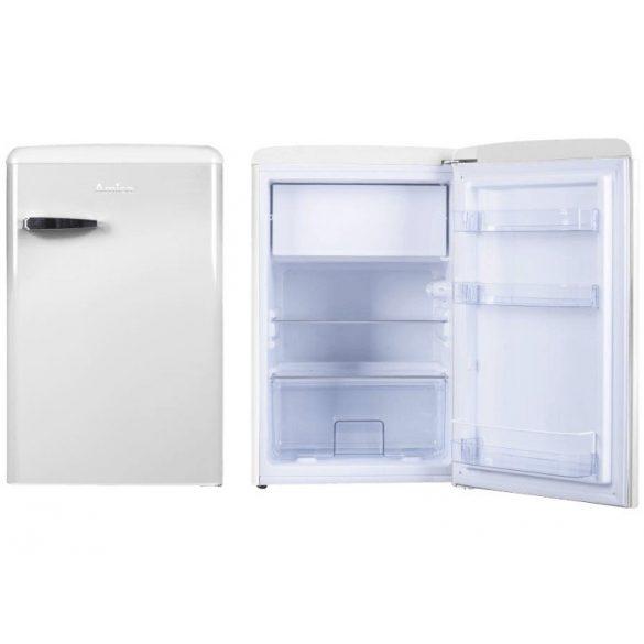 Amica KS 15615 B 1 ajtós hűtő