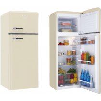 Amica KGC 15635B Hűtőszekrény