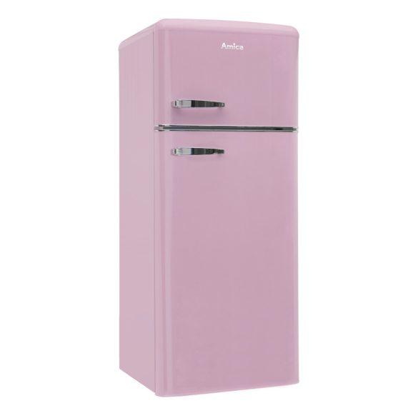 Amica KGC15636P hűtőszekrény
