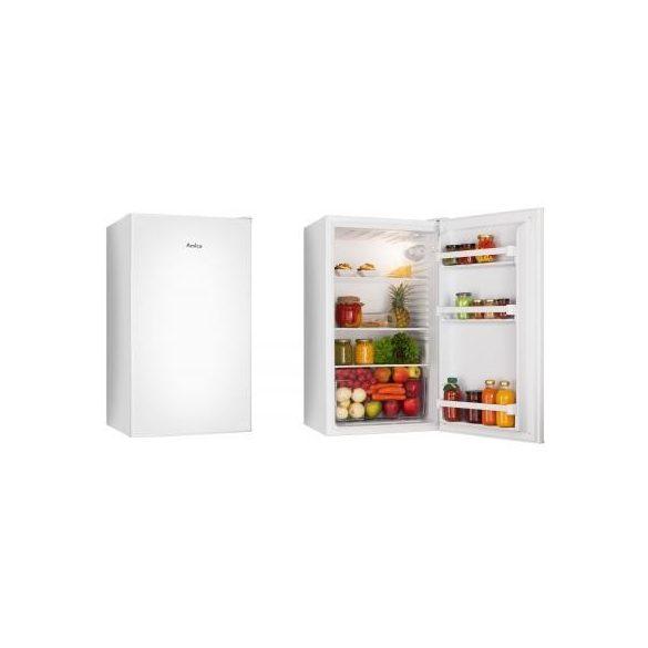 Amica FC1224.4 hűtőszekrény