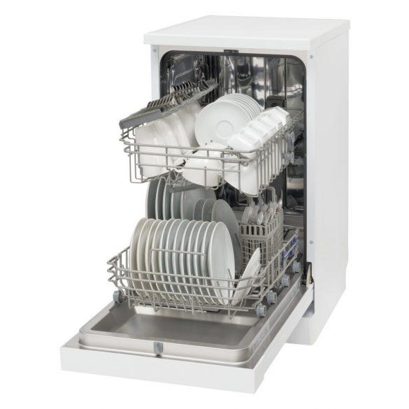 Amica ZWM 415 WC mosogatógép