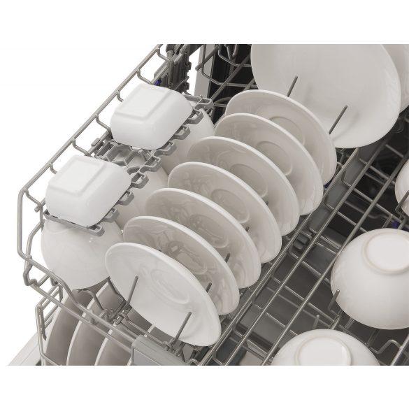Amica ZWM 415 SC keskeny mosogatógép