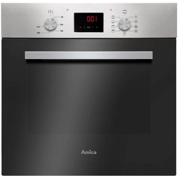 Amica BOC4510 Beépíthető Sütő