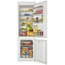 Amica BK316.3AA Beépíthető hűtő