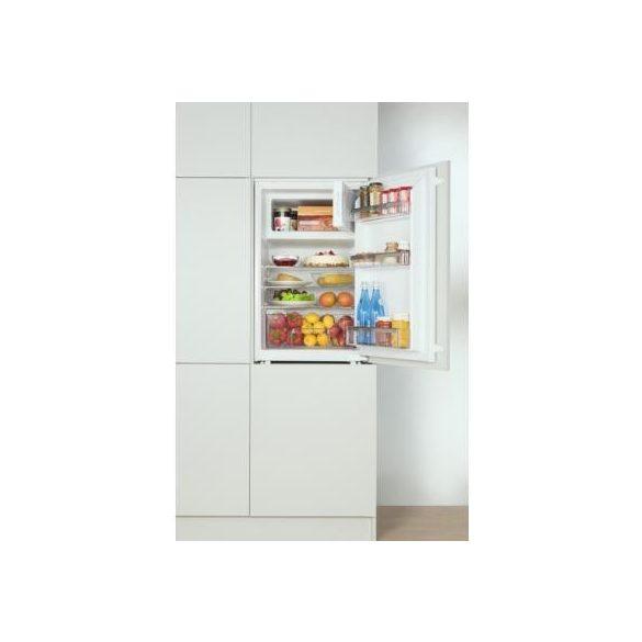 Amica BM132.3 Beépíthető hűtő