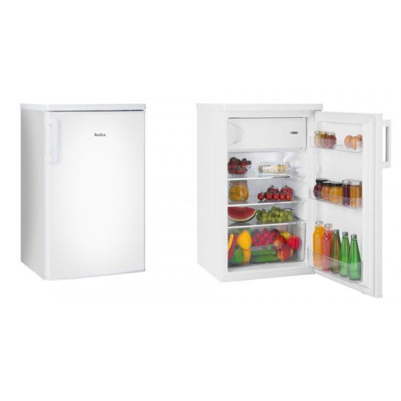 Amica FM136.4 Hűtőszekrény