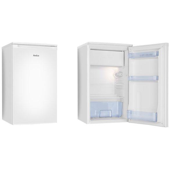 Amica FM104.4 hűtőszekrény