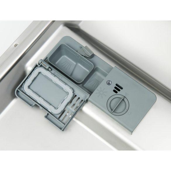Amica ZWM 536 WC Asztali mosogatógép
