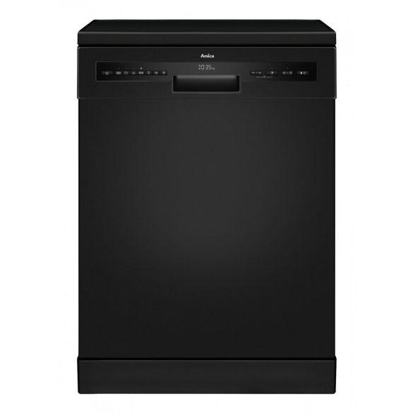 Amica DFM66C8EOiBD mosogatógép